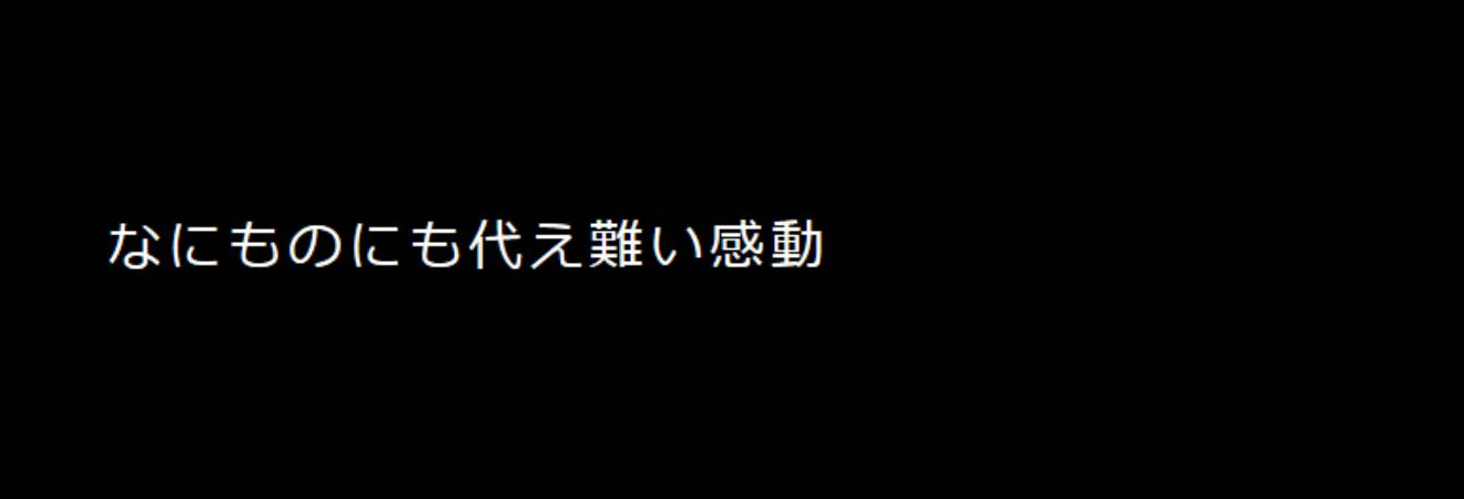 slide_12.jpg