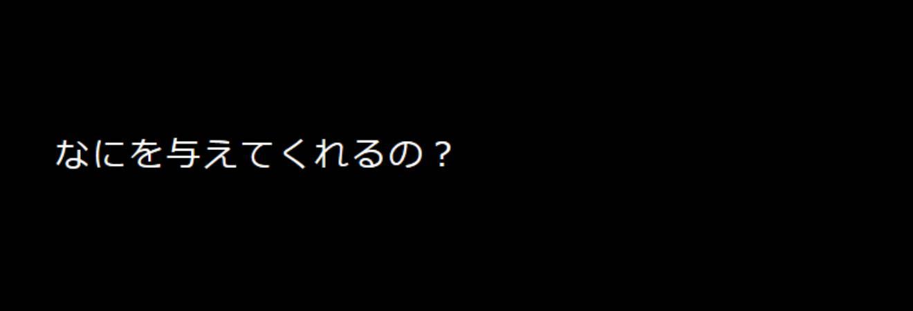 slide_4.jpg