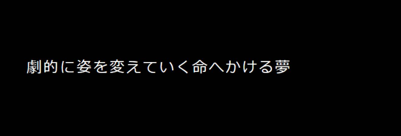 slide_8.jpg
